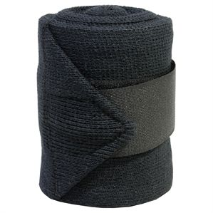 KNIT TAIL BANDAGE