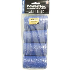 POWERFLEX VALUE PACK