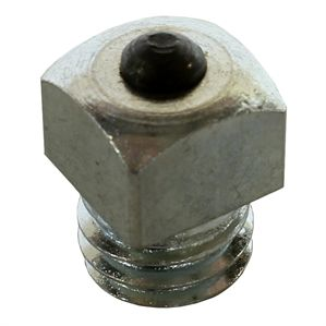 ROAD STUD RA - EACH