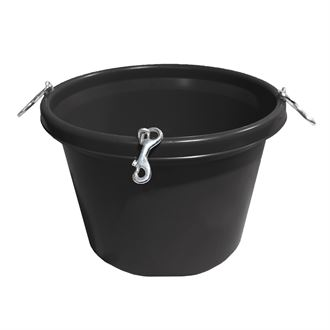 Fortiflex® 30-Quart Feed Tub