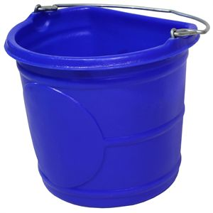 SUPER WATER BUCKET