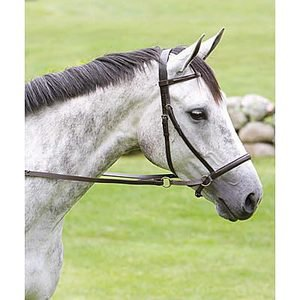 Dr. Cook?s Bitless Bridle? Reins