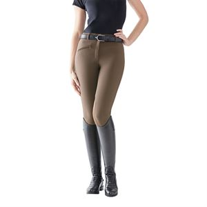 Ladies Tuff Rider Riding Breeches