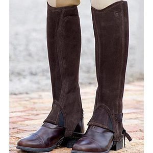 Ariat® All-Around III Chaps Kids?
