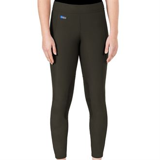 Irideon® Power Stretch 3-Season Riding Breeches