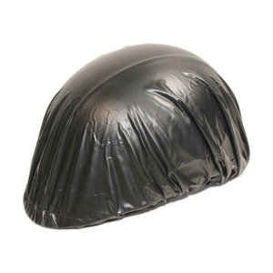 WATERPROOF HUNT CAP COVER