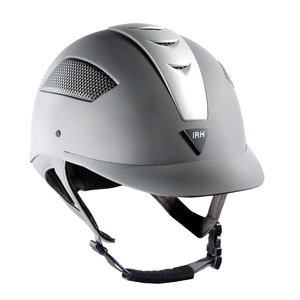 IRH Elite Extreme Riding Helmet