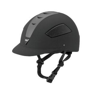 IRH« Elite Riding Helmet
