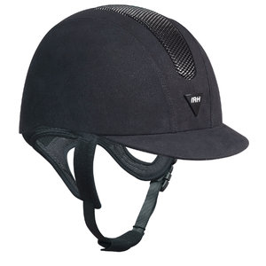 IRH« ATHÖ SSV Riding Helmet