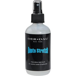 DER DAU BOOT STRETCH SPRAY