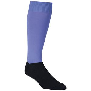 Childrens OvationÖ Slimliner Boot Socks