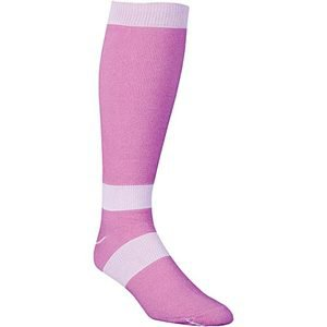 Ovation  CoolMax  Boot Socks