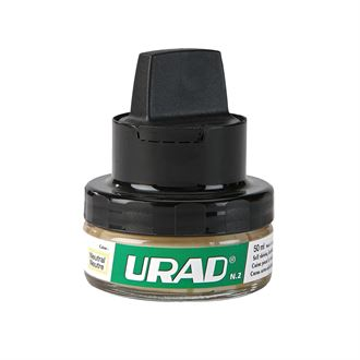 Urad Boot Cleaner-50ml