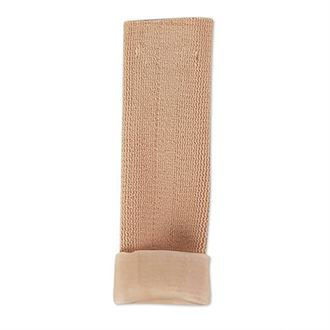 EQUIFIT GEL BANDS TALL SINGLE
