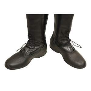 Riding Boot Rubbers