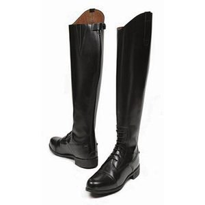 Ladies OvationÖ Finalist Pro Field Boot