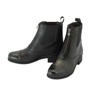 Ariat® Devon III Kids? Paddock Boot