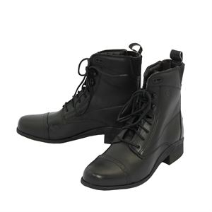 Ariat« Performer III KidsÖ Paddock Boot