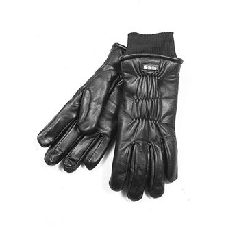 SSG« Winter Training Riding Gloves