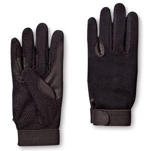 SSG« Winter Gripper Riding Gloves