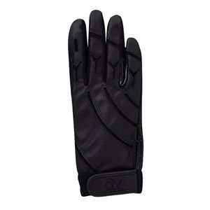 Ovation Ladies Pro-Flex Schooling Gloves