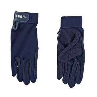 SSG® Gripper® Riding Gloves