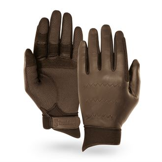 Tredstep Show Hunter Glove