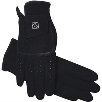 SSG« Grand Prix Riding Glove