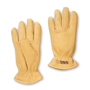 SSG« Winter Rancher Gloves