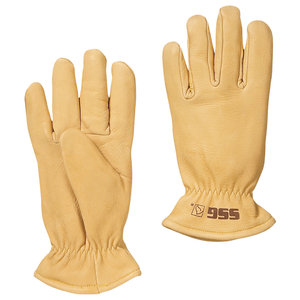 SSG« Rancher Gloves