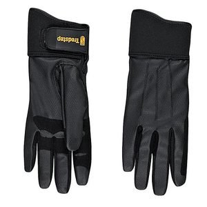 TREDSTEP WINTERSILK GLOVES