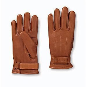 SSG« Lined Trail Gloves