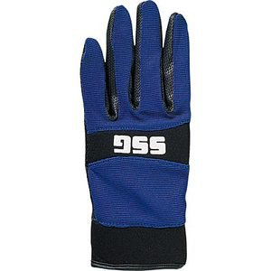 SSG«  Eventer Riding Gloves