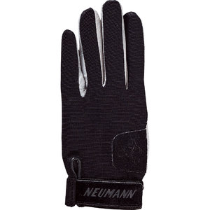 Neumann® Tackified? Riding Glove