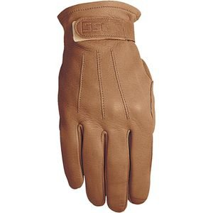 SSG« Trail Gloves