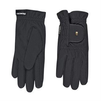 Roeckl« Winter Chester Riding Gloves