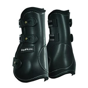 EquiFit Low Profile? T-Boot Horse Boots