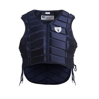 Tipperary Eventer Protective Riding Vest