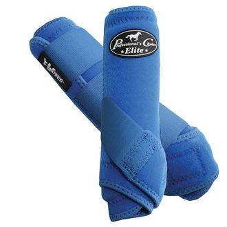 VenTech? Sport Elite Front Boots