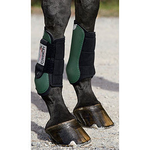Eskadron« Cross Country Front Horse Boots