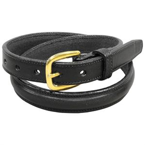 Classic Raised Belt