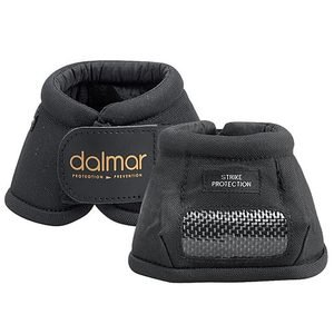DALMAR OVERREACH BOOT