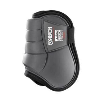 Eskadron® Memo Hind Boots