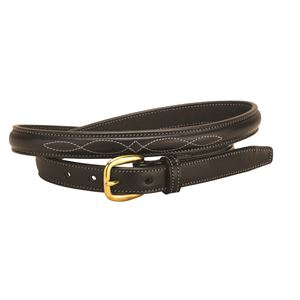 Fancy Stitched Belt