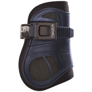 Eskadron Flexisoft Air Easy Hind Boots