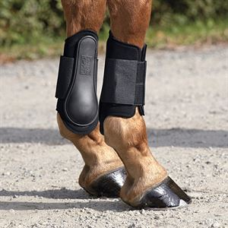 Eskadron® Pikosoft Front Horse Boots