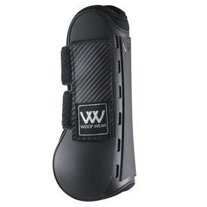 WOOF PRO TENDON BOOTS