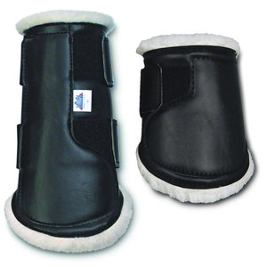 VALENA BOOT VALUE PACK