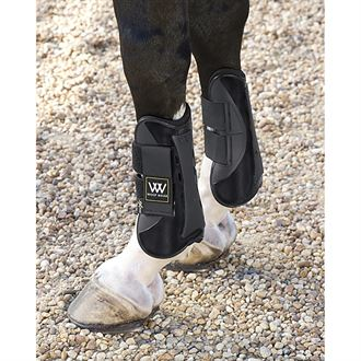 Woof Smart Tendon Boot