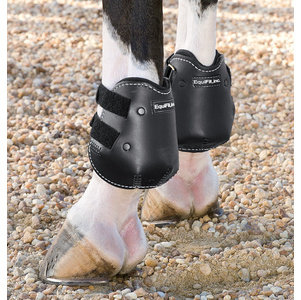 EQUIFIT RSL HIND BOOT